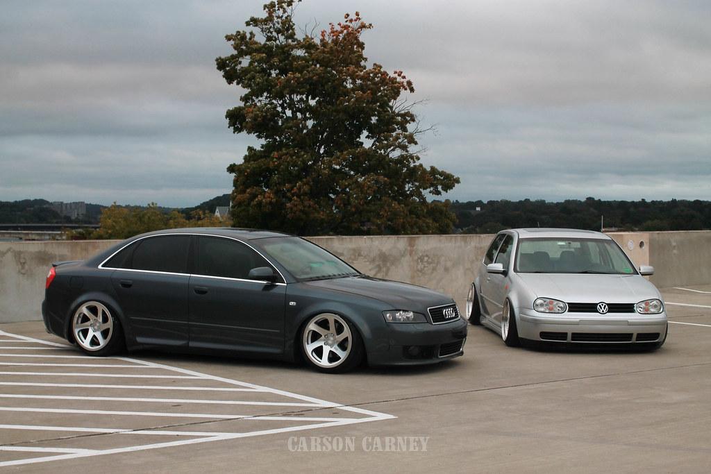 Used Audi R8 For Sale  CarGurus