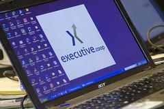 Executive.coop 2013