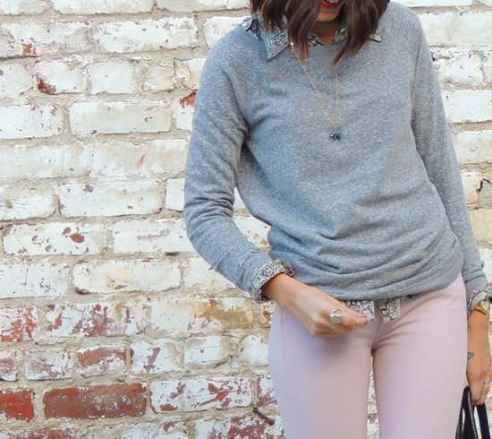 pale-pink-for-fall-4