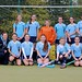 Hockey v Wellington + Hamilton 26102013 (120)