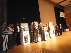 2013-10-23 - Essen - 145