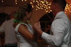 WEDDING 2511