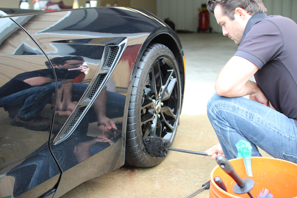 www.detaileddesignsautospa.com atlanta car detailing wheel misses_3