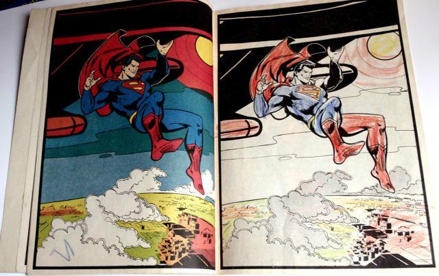 coloring_supermancopycolor4