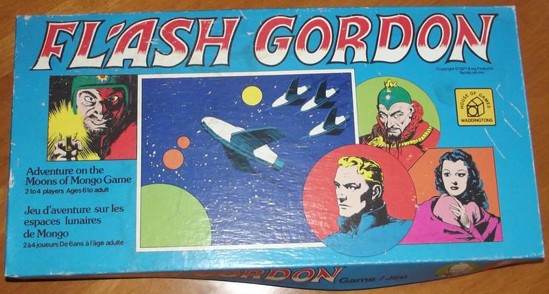 flash_game