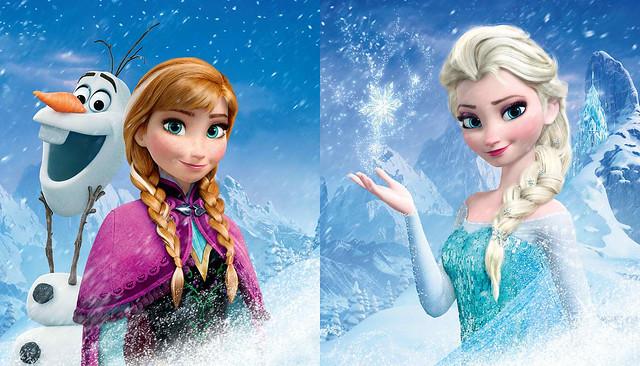 Frozen_Anna_Elsa_02