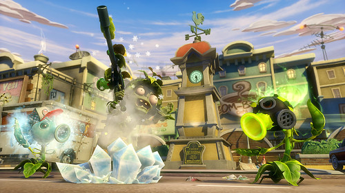 PvZ_PressDemo_Screens_01