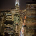 Chrysler Building_5961 by Punk Dolphin