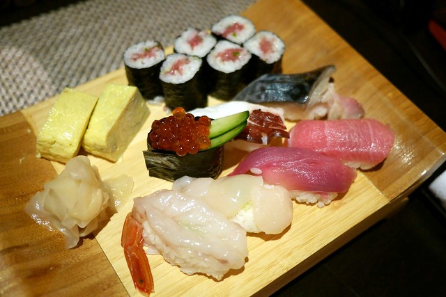Kaihomaru Japanese Restaurant-014