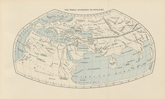 """British Library digitised image from page 501 of """"Orient Line Guide ... Fourth edition, revised, with maps and plans. Edited .. by W. J. L"""""""