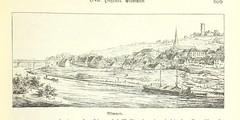 Image taken from page 625 of 'Geographisch-historisches Handbuch von Bayern'