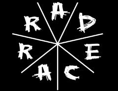 1RADRACE