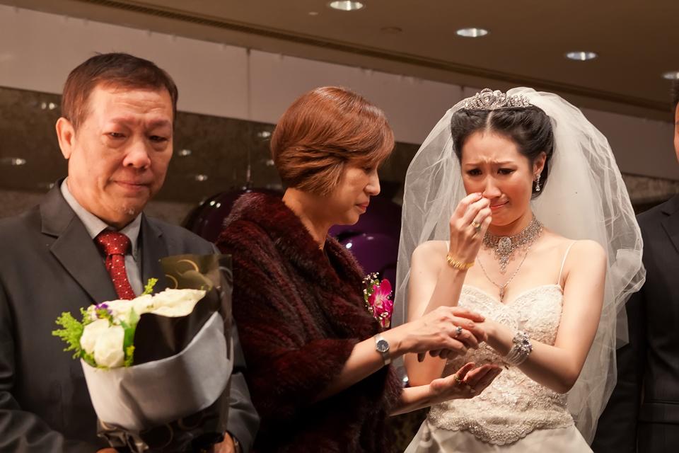 婚禮紀錄-488.jpg