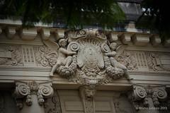 | Porto Alegre, Brasil