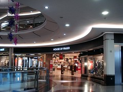 Picture of House Of Fraser, CR0 1TY