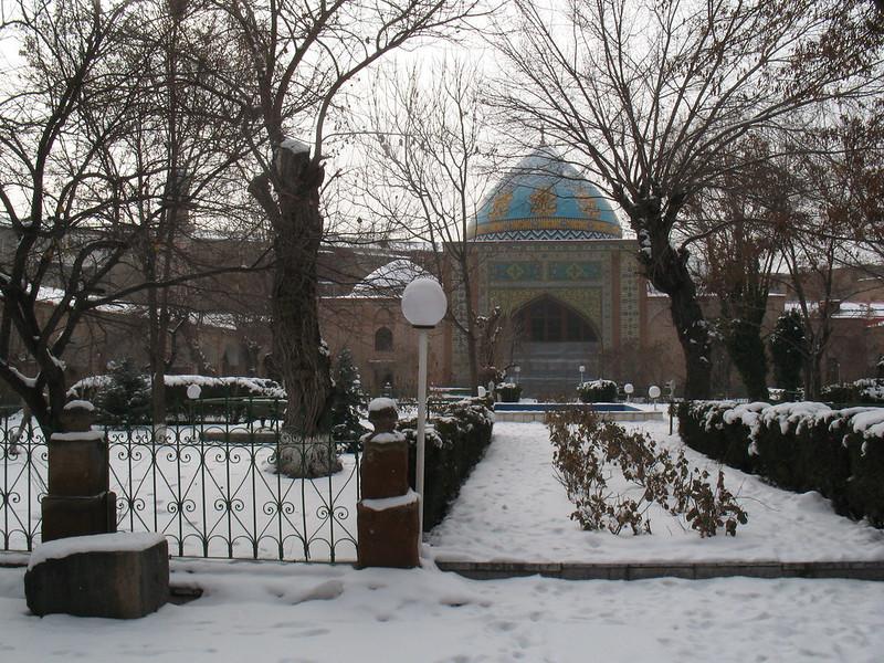 армения 142