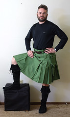 clothing, abdomen, kilt, fashion, skirt, costume,