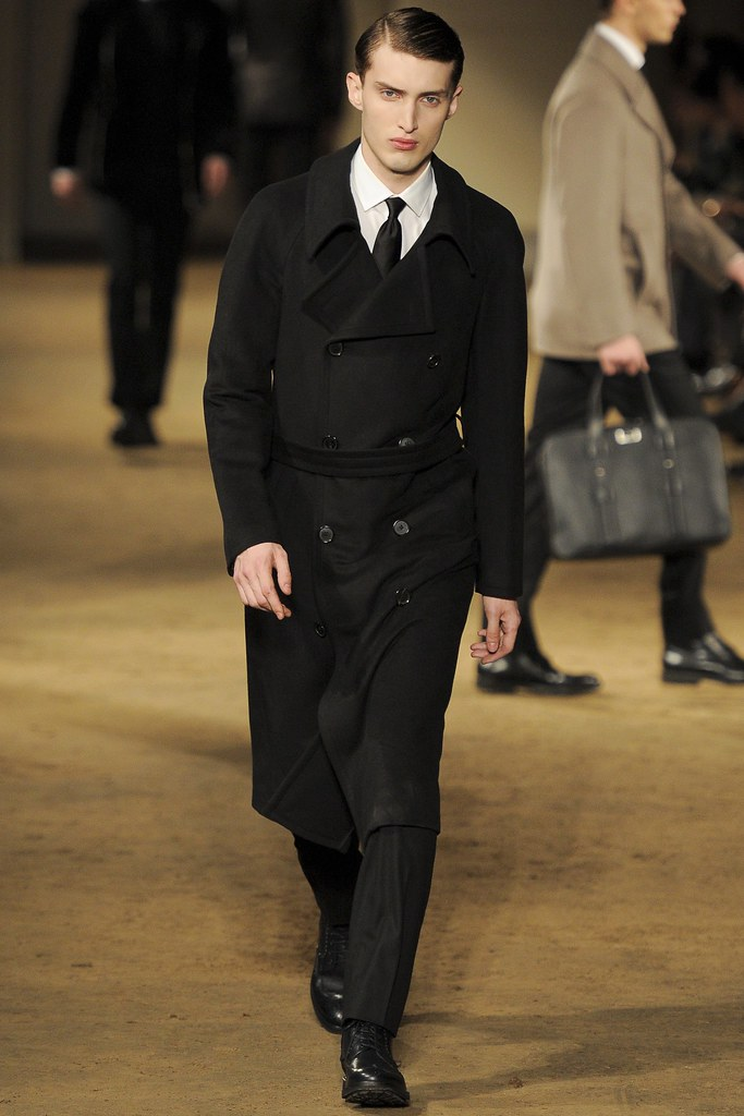 FW14 Milan Corneliani041_Charlie France(VOGUE)