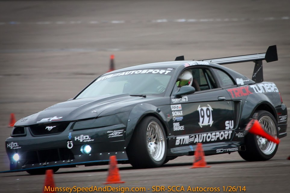The Pics You Ve All Been Waiting For Widebody Forums