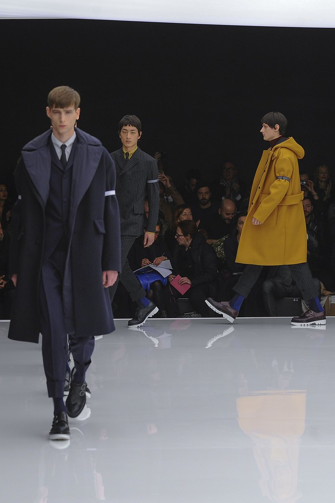 FW14 Milan Z Zegna038_Laurie Harding(VOGUE)