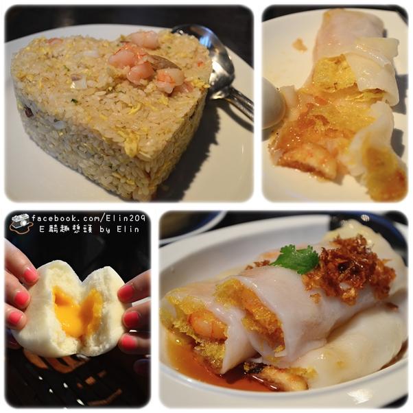 【食】沒有針孔蝦餃皇還是很滿足!Hotel dua悅品中餐廳@ 吃喝 ...