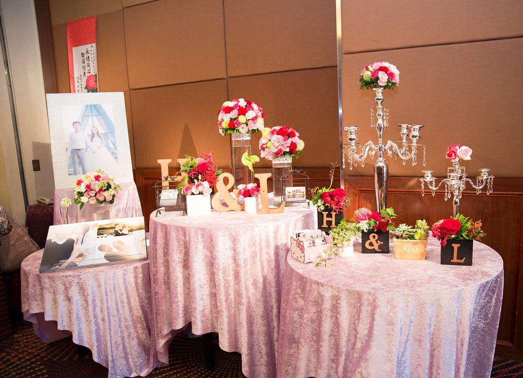 【婚禮】大公開,我的婚禮佈置!!! 露易絲 夢遊仙境 痞客邦