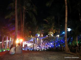 malasimbo-music-festival.jpg