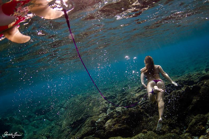 025-sarahlee-odina_surf_wavecatcher_underwater.jpg