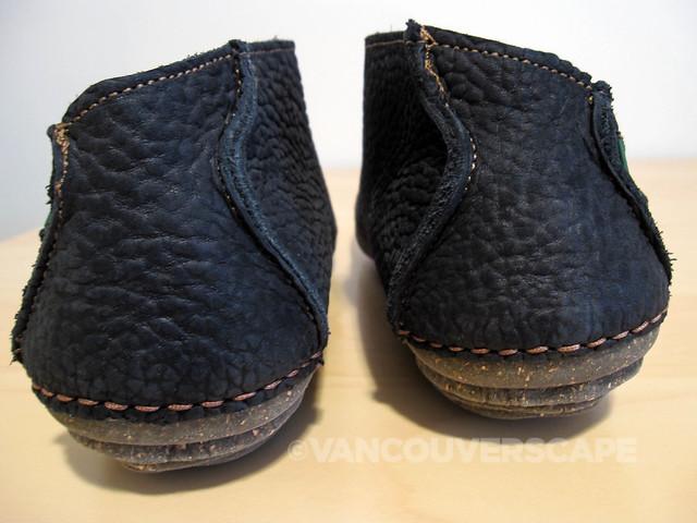 El Naturalista Torcal shoes-1