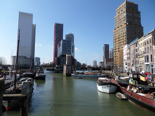 Oude Haven2