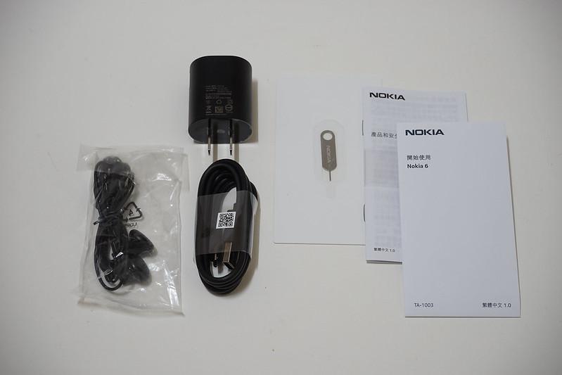 nokia-6-ta-1003_07