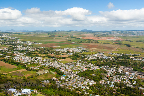 hiking junctionpeak mauritius urban landscape moka pitondumilieu mountain mokadistrict mu