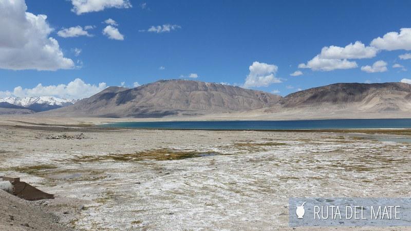 Pamir Highway Tayikistan (25)