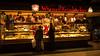 Wiener Feinbäcker by babblfisch