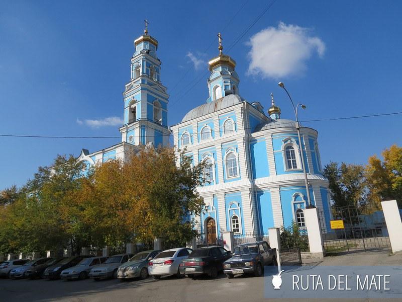 Ekaterimburgo Rusia (10)