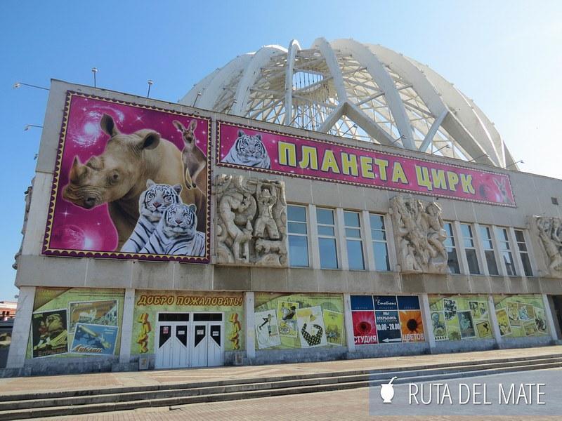 Ekaterimburgo Rusia (3)
