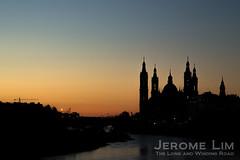JeromeLim-0017
