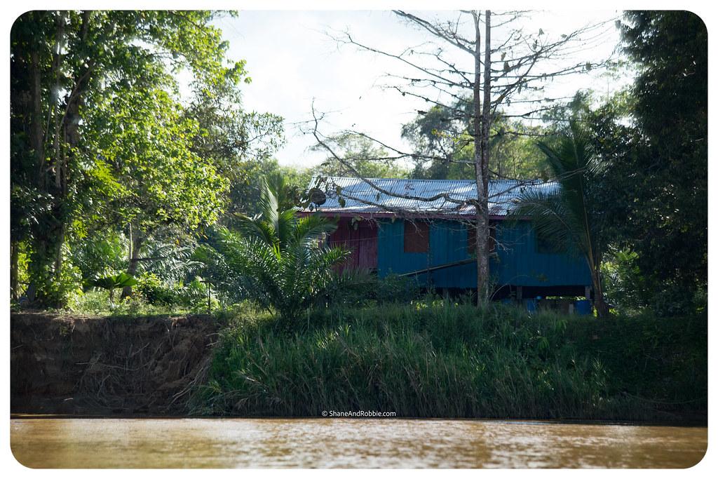 Borneo-20170411-IMG_7603