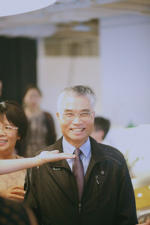 婚禮攝影,婚攝,婚禮紀錄,推薦,台北,聽吧,自然風格,底片風格