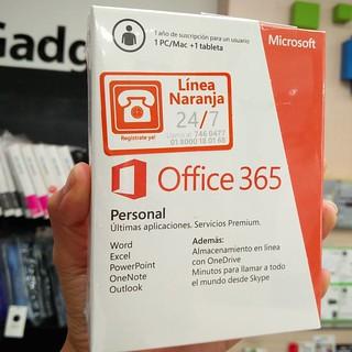 Office 365 encuéntralo en @compudemano, #cadadiamejor. Visita nuestra tienda o llámanos Bogotá: (1) 381 9922 - Medellín: (4) 204 0707 - Cali (2) 891 2999 - Barranquilla: (5) 316 1300 - Pereira: (6) 335 9494 - Celular/WhatsApp: (316) 425 4777 #like4li