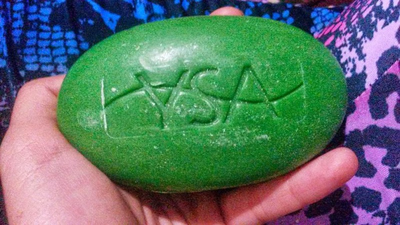 ysa-papaya-soap-2-1024x576