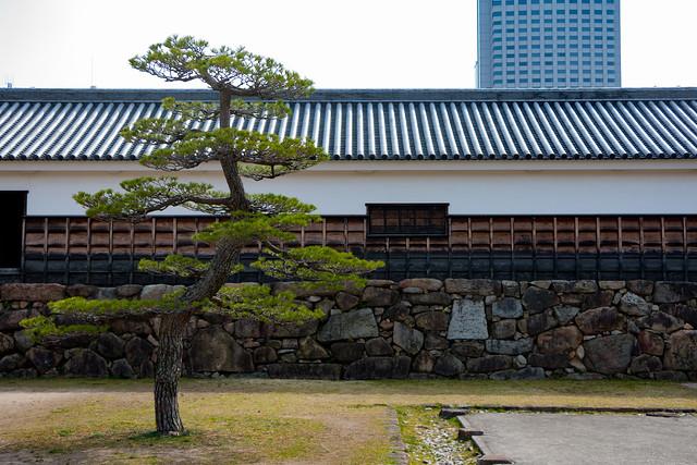 Japan-183