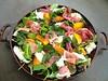 Salat_Jamie_2_01_DAP_Glamour