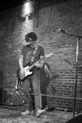 Lo-Fi PunkRock at Live Oaks-68.jpg