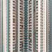 Kowloon Bay, Hong Kong by mikemikecat