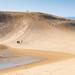 Tottori Sand Dunes by shinichiro*