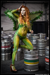 Motley-Brews-Great-Vegas-Festival-of-Beer-2017-by-Fred-Morledge-PhotoFM-583