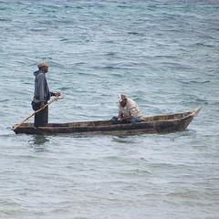 #africa #kenya #unlimitedafrica #wasiniisland #shimoni #fishing #ig_kenya #impressionsofafrica
