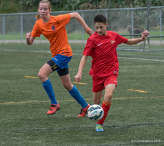 13th Grade Football - Tawa Jaguars vs Wellington United Twisters