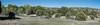 Yavapai Reservation Pano